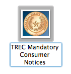 TREC symbol